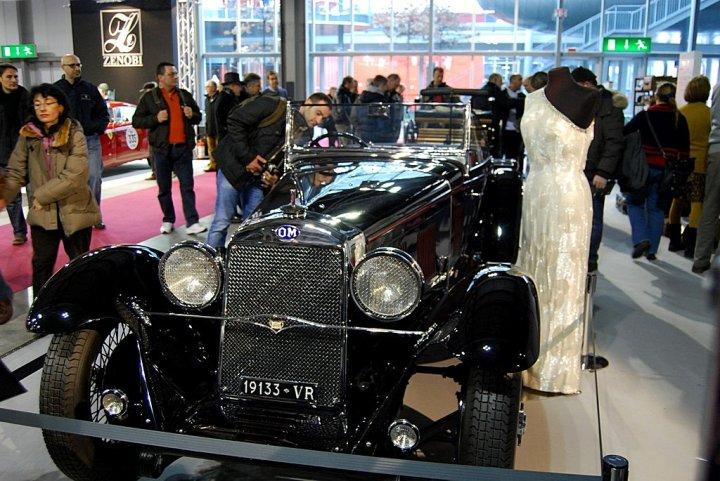 om-665-superba-1931