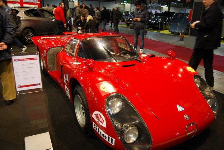 Alfa-Romeo-33-2-litri-Daytona