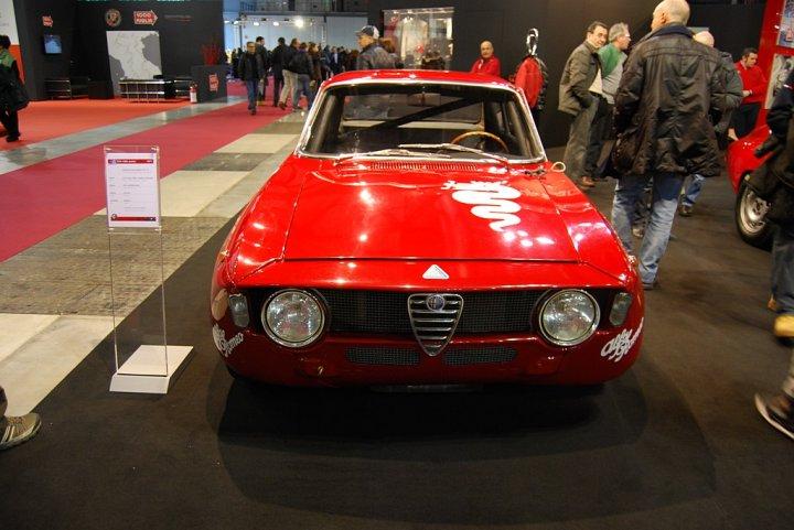 Alfa-Romeo-GTA-1300-Junior-Davanti