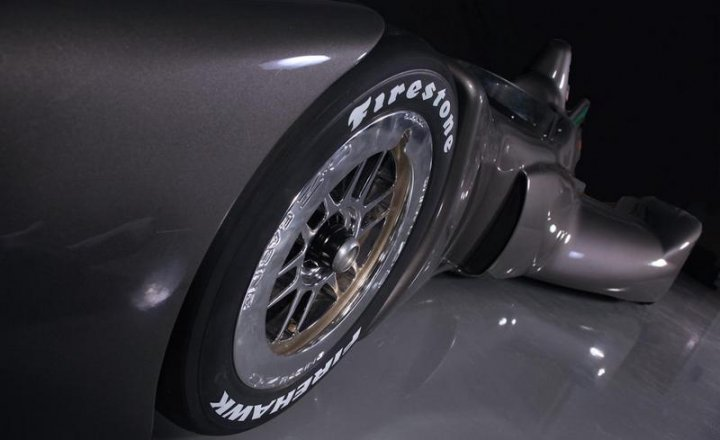 deltawing-race-car-particolare