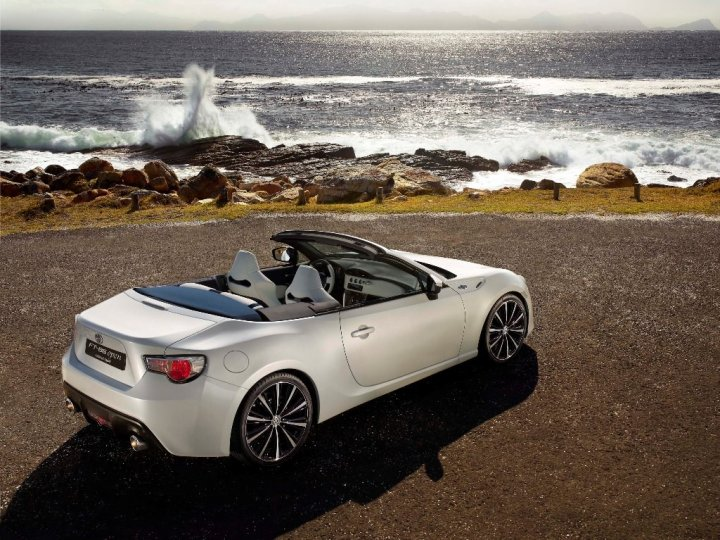 toyota-ft-86-open-tre-quarti-posteriore