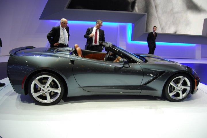 corvette-stingray-c7-cabrio-lato