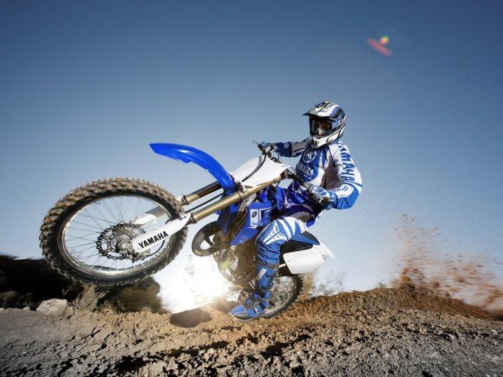 Yamaha-Demo-Ride-Off-road-2013_008