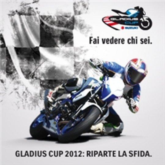 gladius-cup
