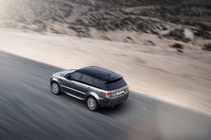 nuovo-range-rover-sport-alto