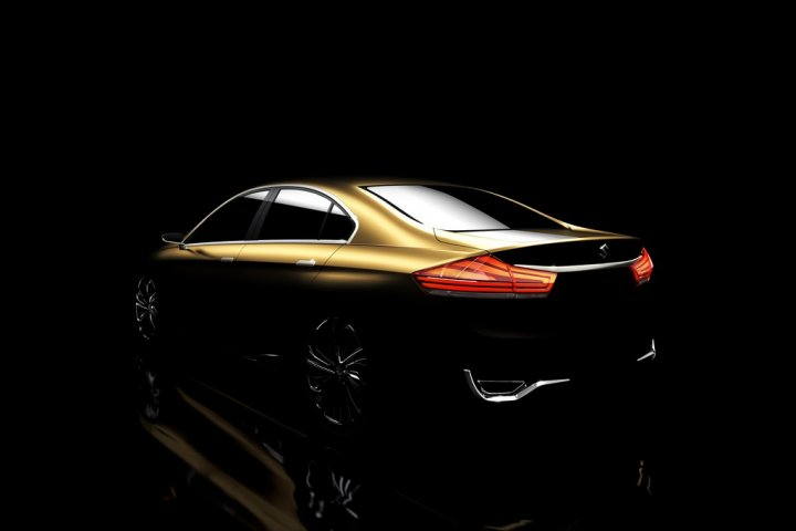 suzuki-authentics-concept-tre-quarti-posteriore