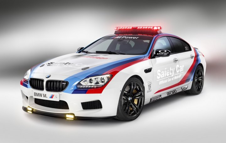 bmw-m6-gran-coupe-safety-car