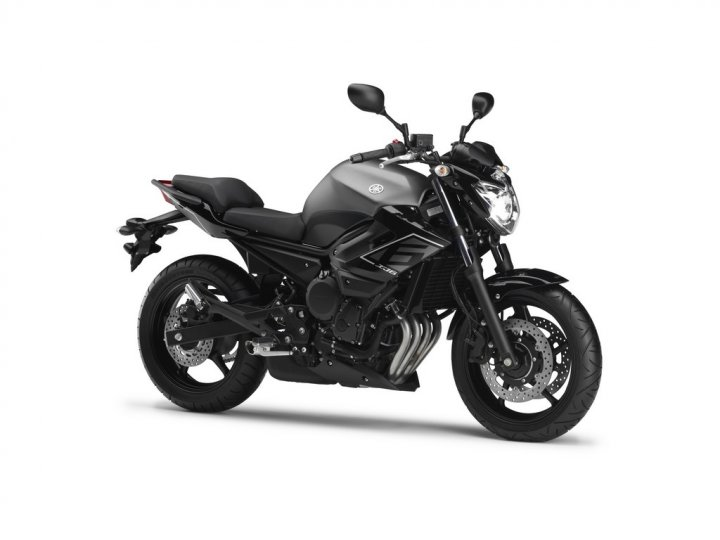 yamaha-xj6-my-2013-fronte-laterale-destro
