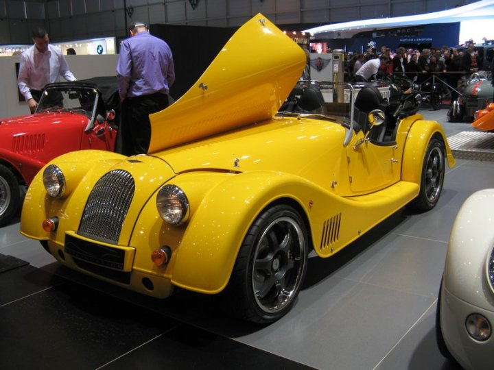 Morgan-Plus-E-Lato-Salone-di-Ginevra