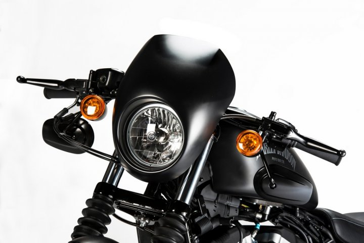 harley-davidson-iron-883-special-edition-s-musetto