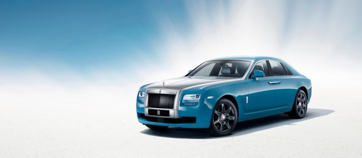 rolls-royce-ghost-alpine-trial-tre-quarti