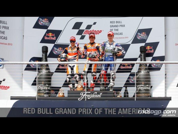 motogp-2013-austin-podio