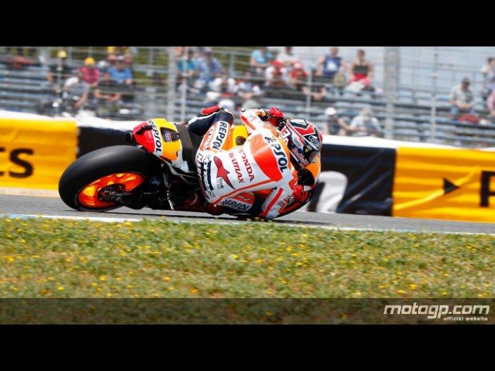 motogp-2013-yerez-marc-marquez