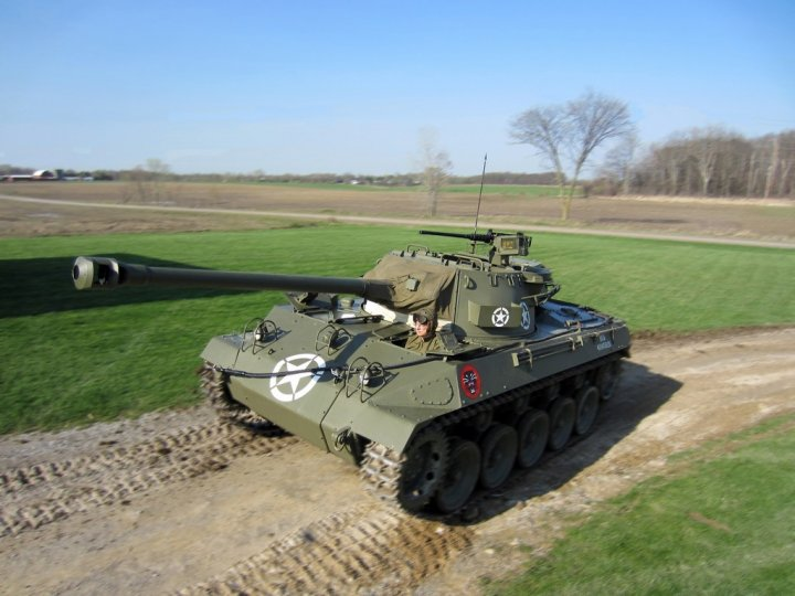 buick-m18-hellcat