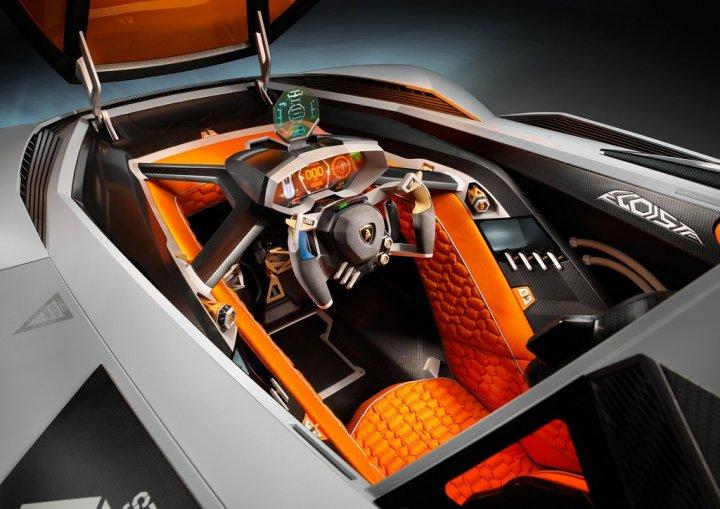 lamborghini-egoista-cockpit