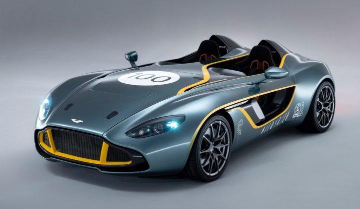 aston-martin-cc100-speedster-tre-quarti