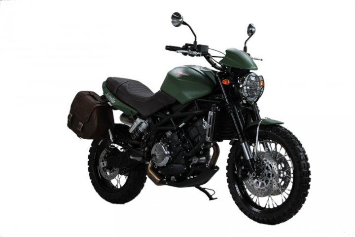 moto-morini-scrambler-1200-my-2013
