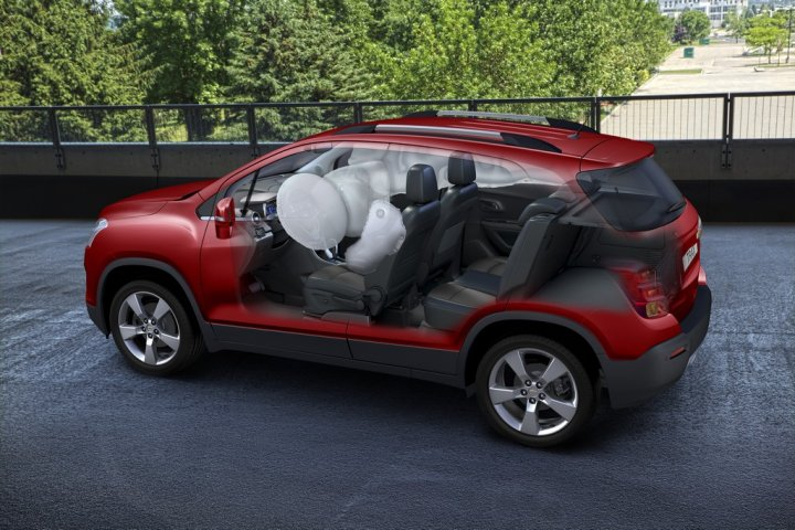 chevrolet-trax-airbag