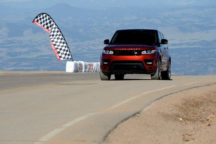 range-rover-sport-pikes-peak-01