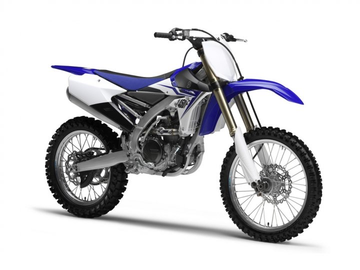 yamaha-yz450f-my-2014-fronte-laterale-destro