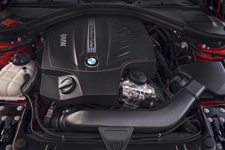 bmw-serie-4-motore
