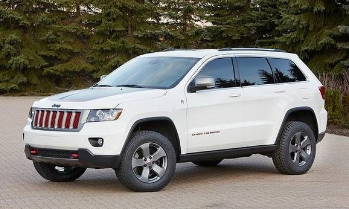 Grand-Cherokee-Trailhawk