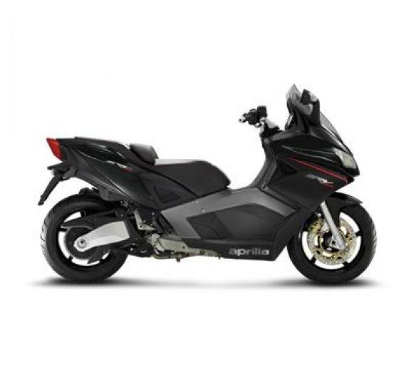 aprilia-srv-850-black