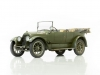Cadillac-Type57-1918-01