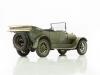 Cadillac-Type57-1918-02