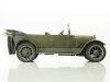 Cadillac-Type57-1918-05