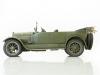 Cadillac-Type57-1918-06
