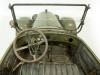 Cadillac-Type57-1918-07