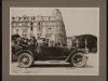 Cadillac-Type57-1918-12
