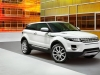 land-rover-evoque