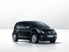 volkswagen-up-black-anteriore