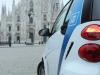 smart-car2go_1