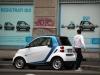 smart-car2go_10