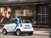 smart-car2go_11