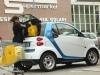 smart-car2go_12