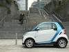 smart-car2go_13