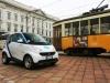 smart-car2go_15