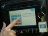 smart-car2go_19