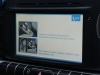 smart-car2go_21