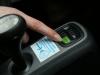 smart-car2go_22