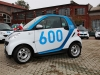 smart-car2go_27