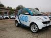 smart-car2go_28