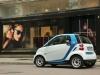 smart-car2go_3