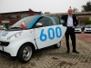 smart-car2go_30