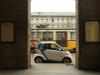 smart-car2go_4