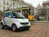 smart-car2go_5